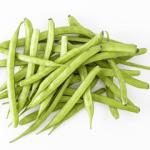 關華豆膠是什麼?改善便祕、腹瀉靠它準沒錯!關華豆膠用途大解析!