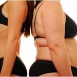 【減肥保健食品推薦】減肥食品是每個人都可以吃的嗎?怎麼挑選?