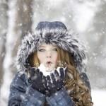 手腳冰冷是種警訊!應該盡早改善、治療