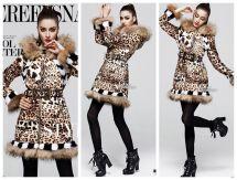 2014-winter-fashion-luxury-noble-and-beautiful-woman-down-coats-leopard-font-b-raccoon-b-font