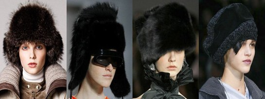 womens-fashion-fur-hat-trends-for-fall-winter-2013-2014-1
