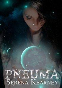 Pneuma Cover