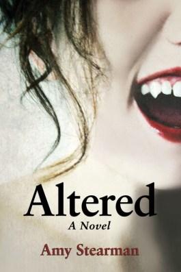altered-big