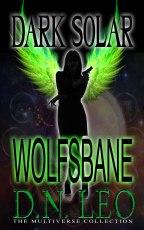 dark-solar2-wolfsbane