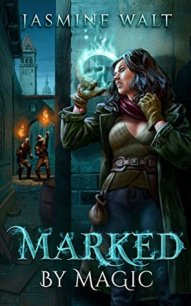 marked-by-magic