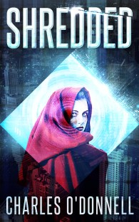 shredded-revised3-final
