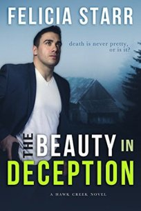 The Beauty In Deception
