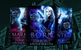 Jasmine Walt Promo Graphic - Shadows of Salem Series 2