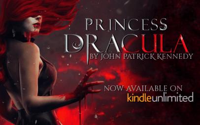 princess-dracula-promo-image-2
