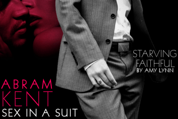 Sex In A Suit 600 X 400 Teaser 2