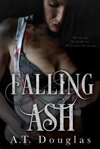 FallingAsh