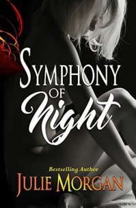 Symphony of Night