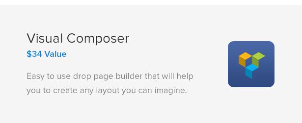 Sphene - Multipurpose WordPress and WooCommerce Theme - 4