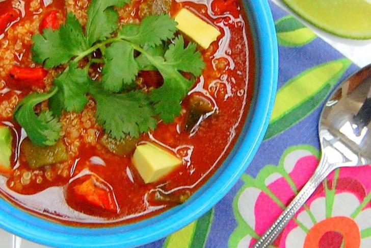 Toasted-Quinoa-Mexican-Soup-Vegan--1198x800