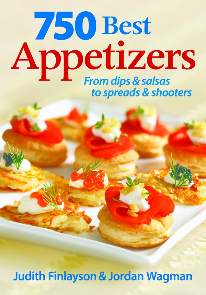 appetizers_cover