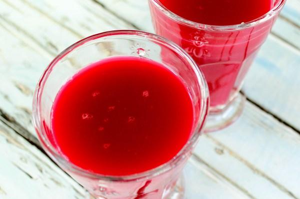 beetjuice1-1-of-1