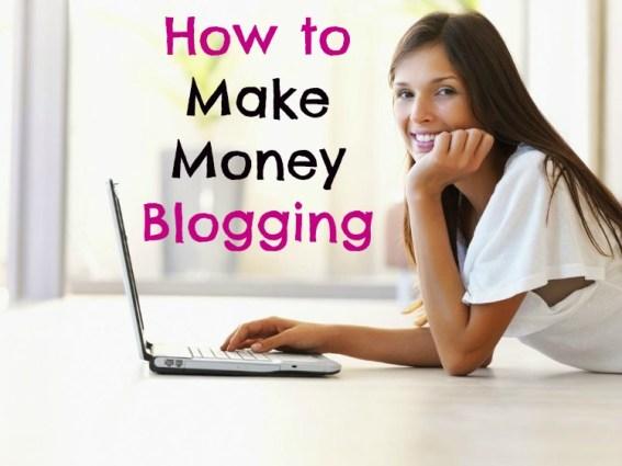 mmblogging