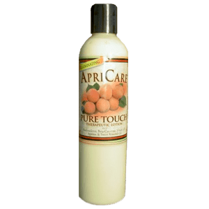 ApriCare Lotion