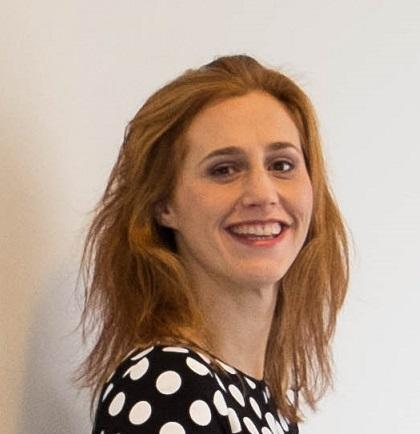Renee Meijer