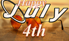 HAPPY 4TH TO ALL!!!!!!!!!!!!!!!