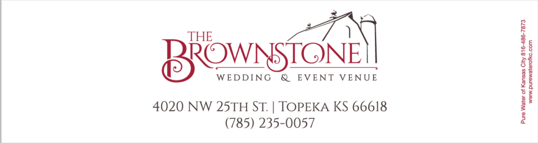 The Brownstone Topeka