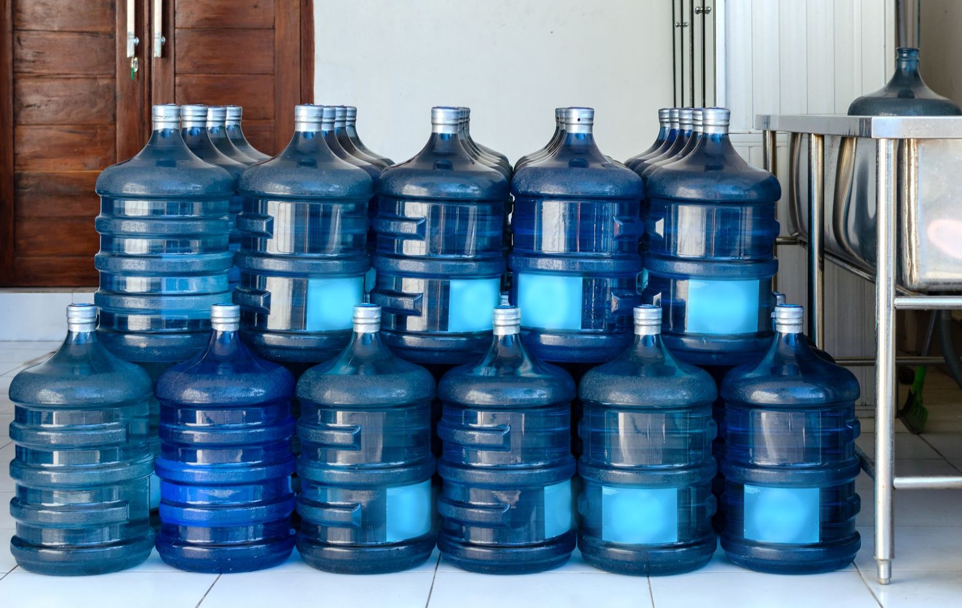 pure-water-pa-012