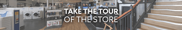 Email_Tour_Banner