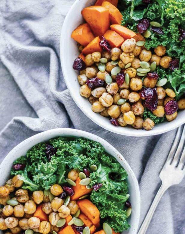 veggie dinners11