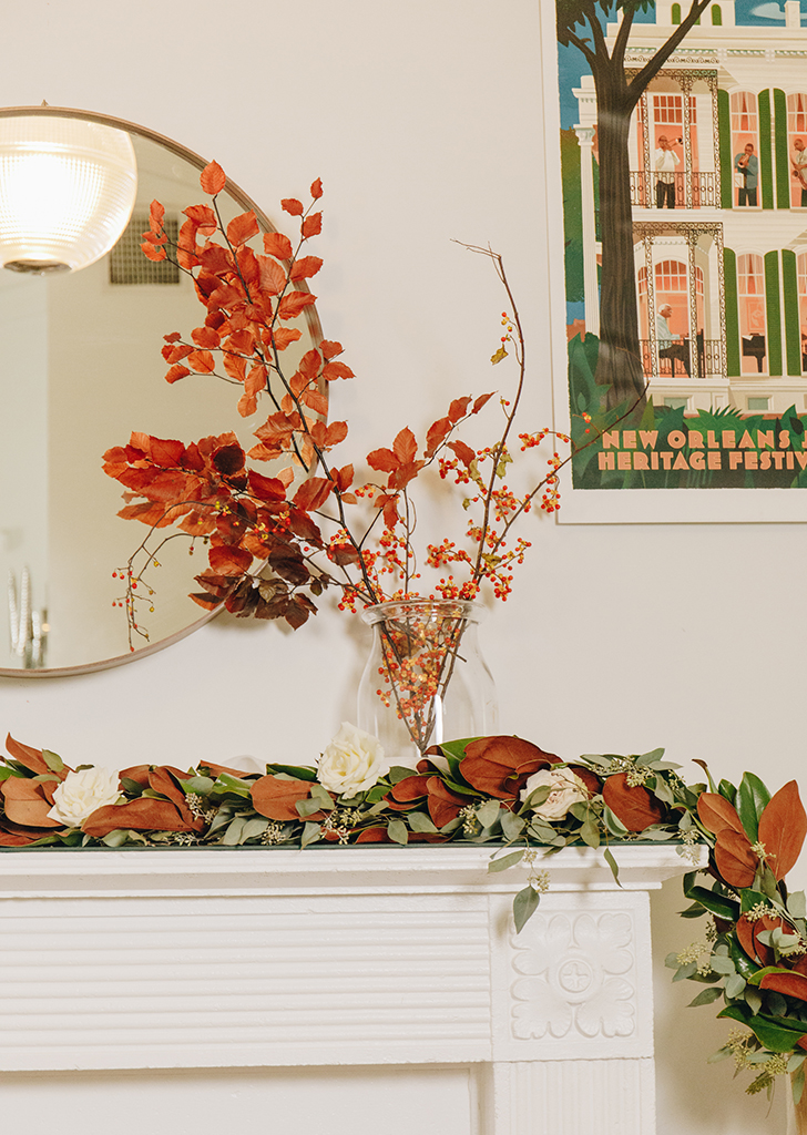 tasteful thanksgiving decor 4