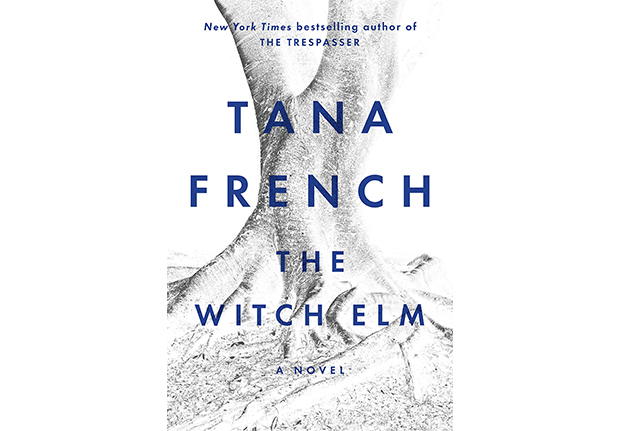 the witch elm tana french