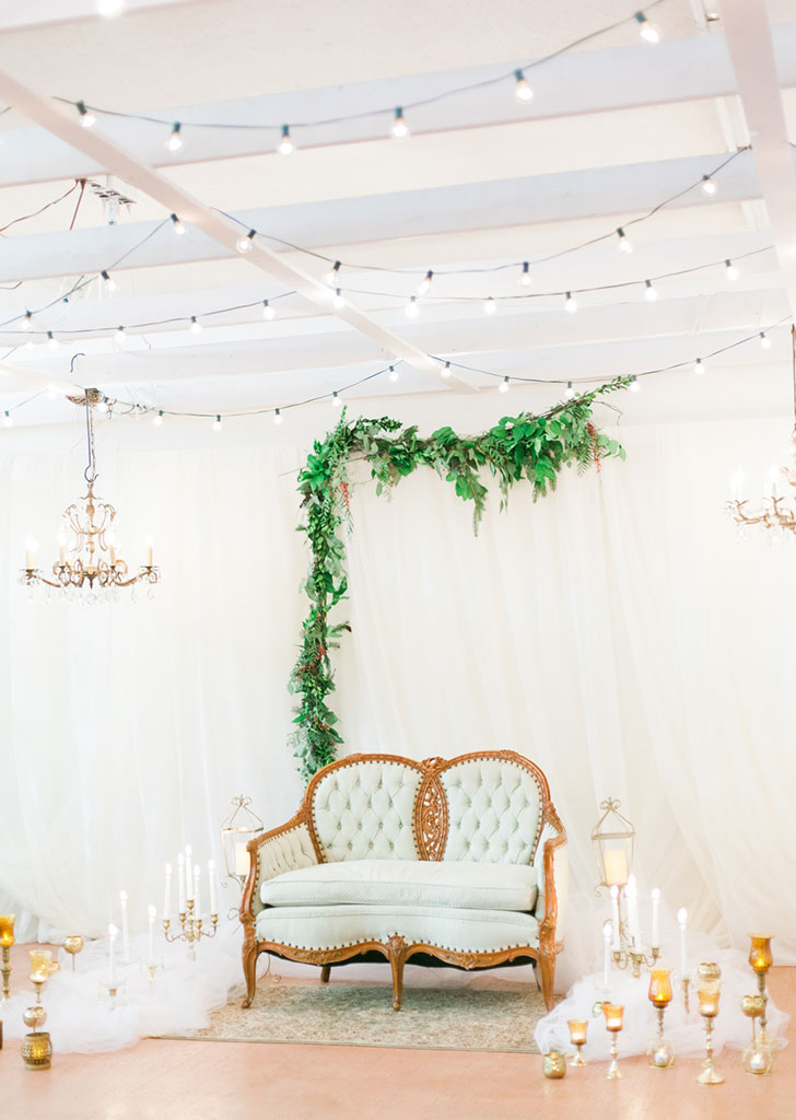 high end wedding styling 10