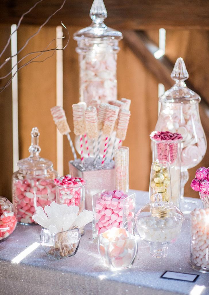 high end wedding styling 3