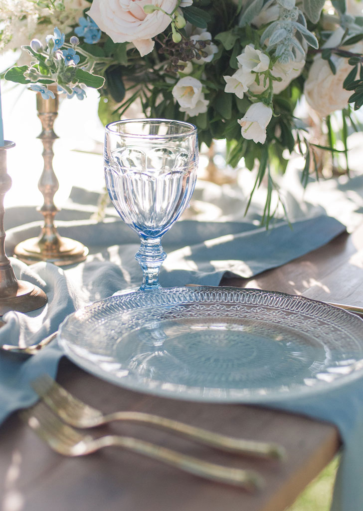 high end wedding styling 4