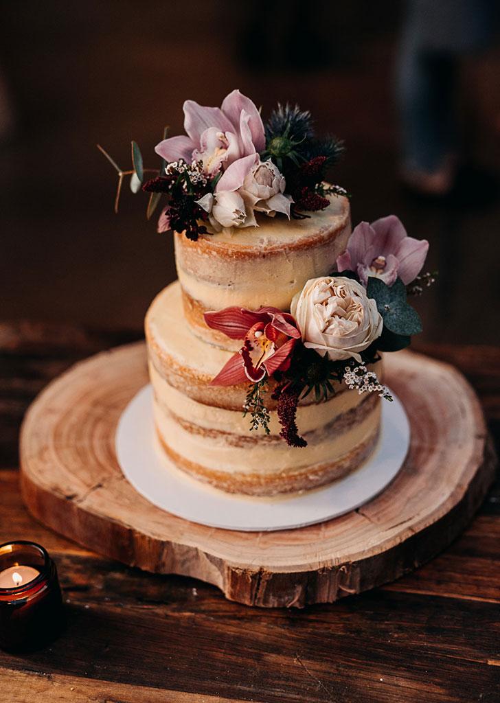 high end wedding styling 8