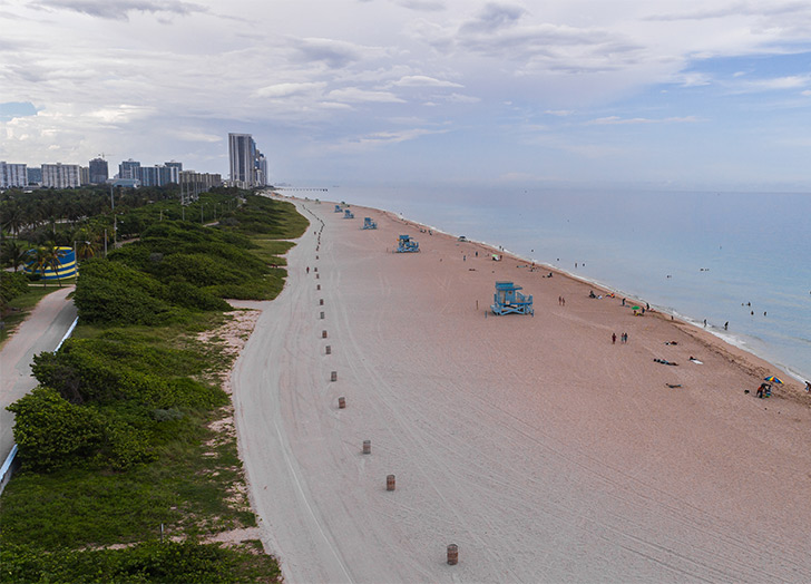 5 Things to Do in Sunny Isles Beach, Florida - PureWow