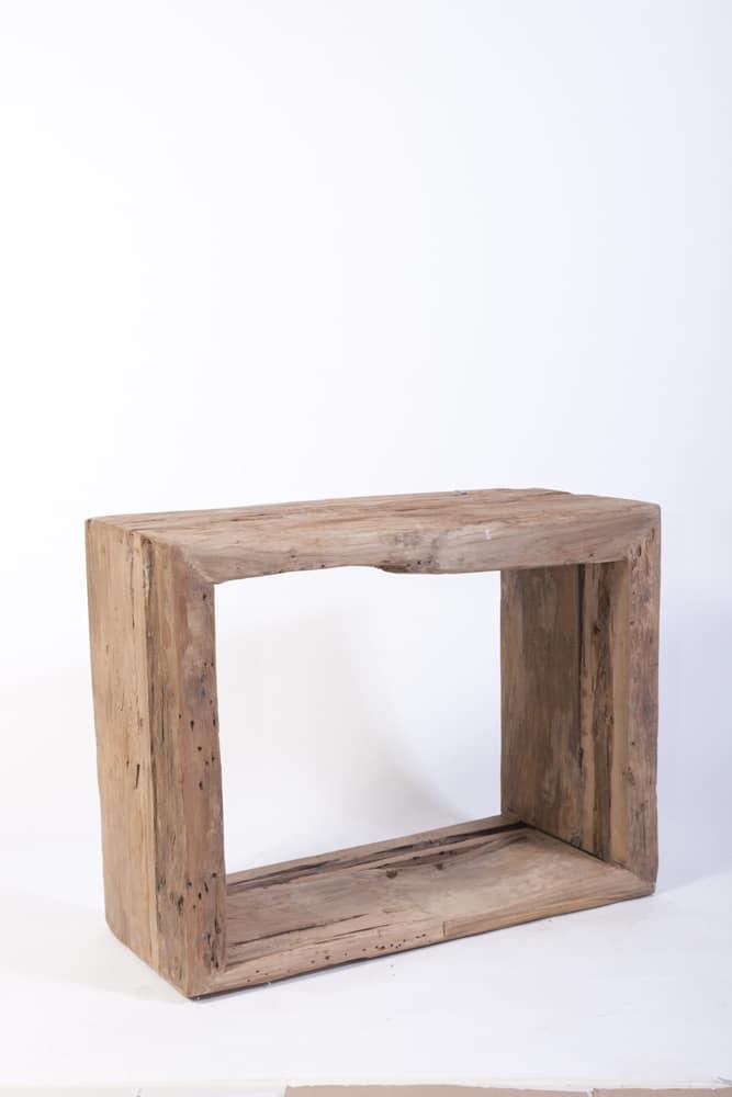 unfinished wood bath sink base cabinet