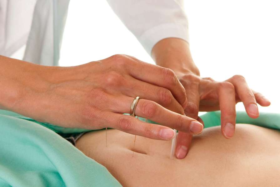 FAQs about Acupuncture & Eastern Medicine at Pure Zen Wellness