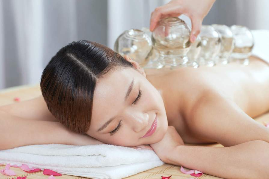 chinese cupping - gua sha in encinitas