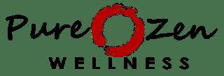encinitas acupuncture clinic