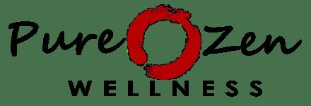 PureZenWellness_Logo-440