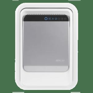 Purificateur d'air Professionnel AeraMax Pro 2