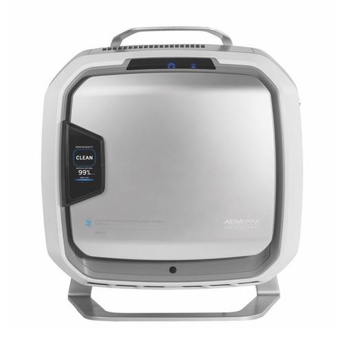 purificateur d'air professionnel AeraMax pro 3 + écran + pied
