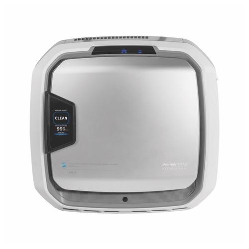 purificateur d'air professionnel AeraMax pro 3 + écran