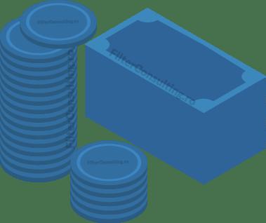 Economie de bani cu apa filtrata cu sistemul 3M Aqua Pure Complete - Filter Consulting / Purification Consulting