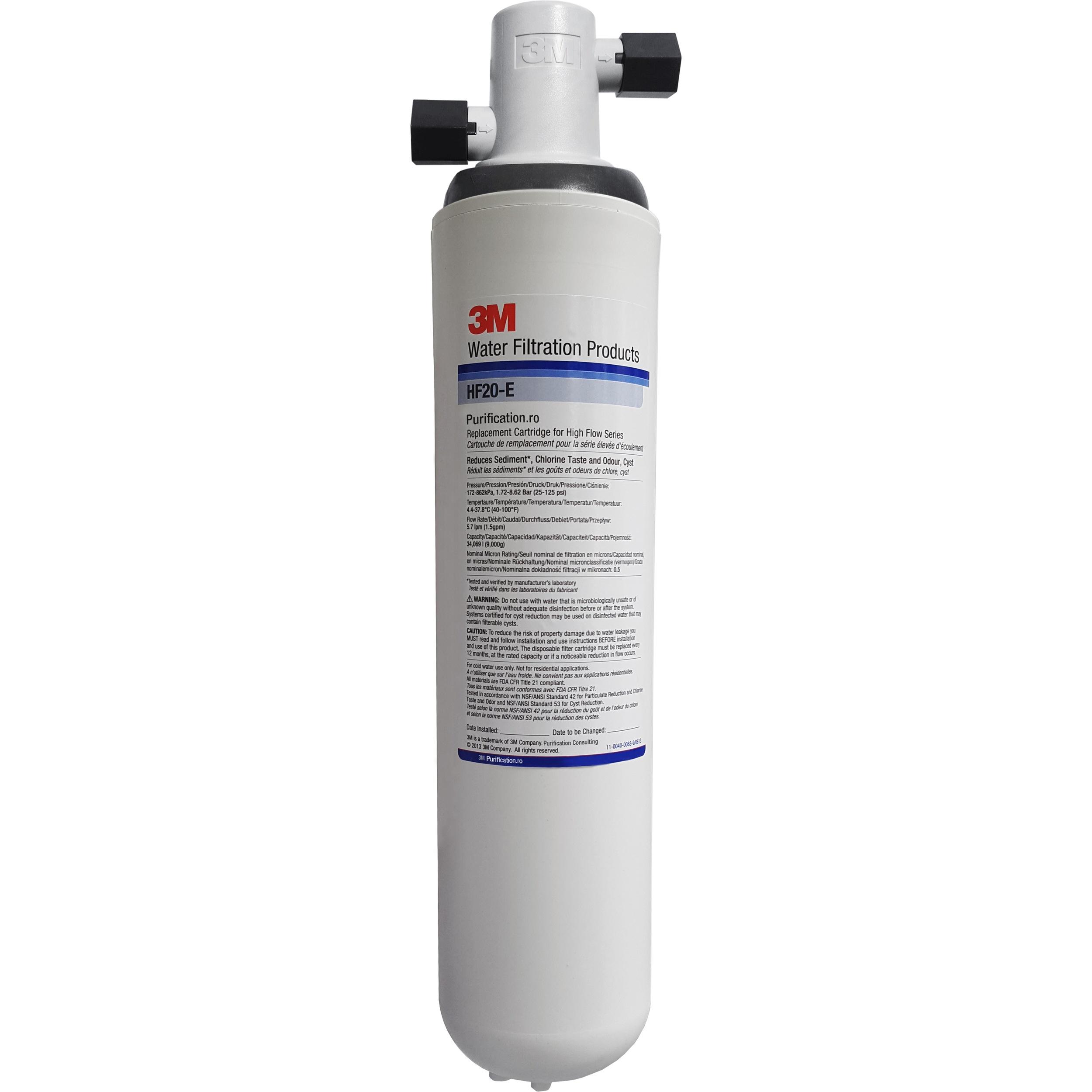 giardia și cryptosporidium în apă potabilă