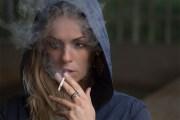 Will an Air Purifier Get Rid of Cigarette Smoke