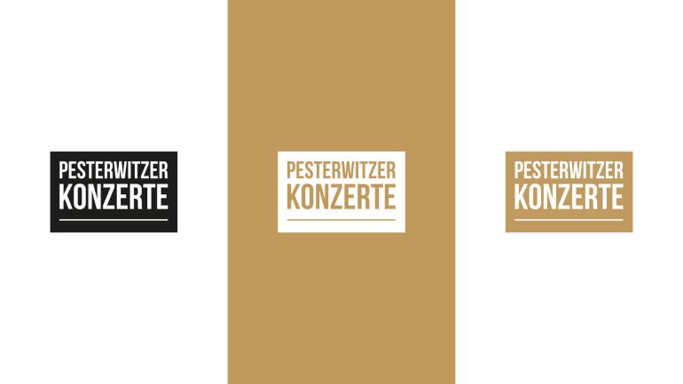 Pesterwitzer Konzerte 02 Kopie 2