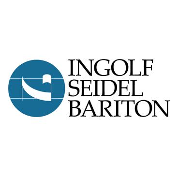 Personal Branding – Ingolf Seidel