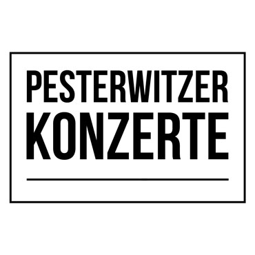 Pesterwitzer Konzerte