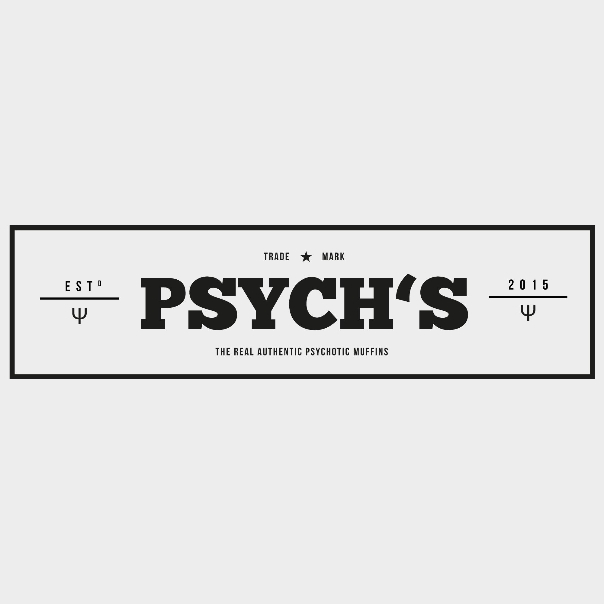 psychs2